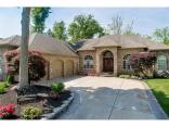 14555 Geist Ridge Drive<br />Fishers, IN 46040