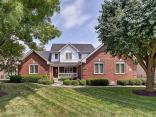 5360 Crooked Stick Court, Greenwood, IN 46143