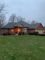 1205 North Stewart Road, Anderson, IN 46012