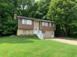 7207 North Hickory Lane, Springport, IN 47386