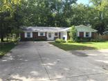 8006  Hague  Road, Indianapolis, IN 46256