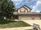 4454 West Windsong Court, New Palestine, IN 46163