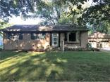 3830 South Dearborn Street, Indianapolis, IN 46237