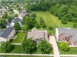 12020 Millen Drive, Fishers, IN 46037