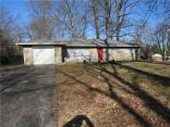 7008  Carlsen  Avenue, Indianapolis, IN 46214