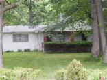 5630 Victory Drive, Indianapolis, IN 46203