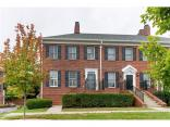 4322  Heyward  Place, Indianapolis, IN 46250