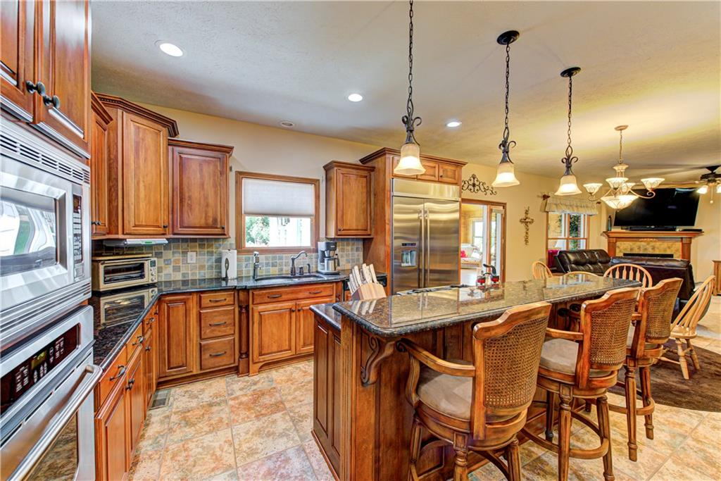 1546 E Osprey Drive, Greenfield, IN 46140 image #30