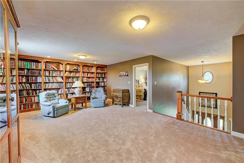 1546 E Osprey Drive, Greenfield, IN 46140 image #44