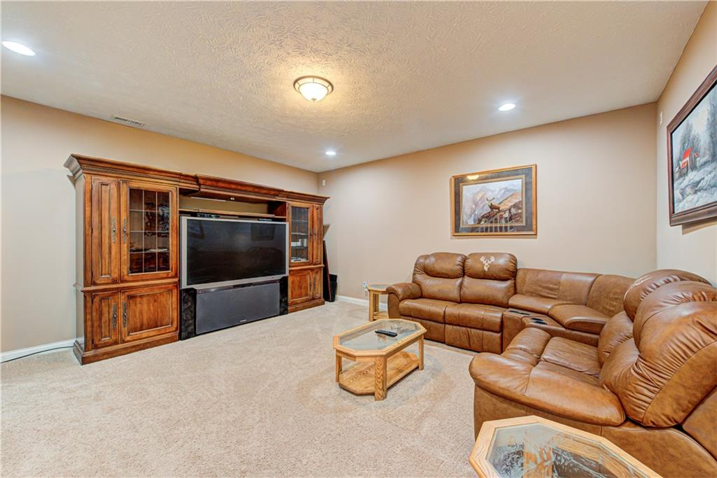 1546 E Osprey Drive, Greenfield, IN 46140 image #53