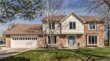 13125 Cheval Court, Carmel, IN 46033