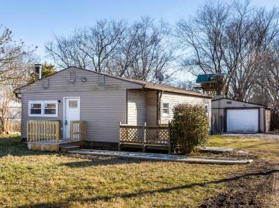 1733 E Dudley Avenue, Indianapolis, IN 46227
