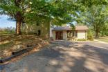 5810 West 1000 Road, Edinburgh, IN 46124
