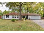 3235 West 39th Place, Indianapolis, IN 46228