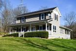 15381 S Ferguson Road, Columbus, IN 47201