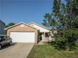 6043 Parrington Drive, Indianapolis, IN 46236