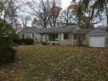 3735 North Olney Street, Indianapolis, IN 46218