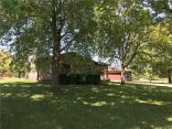 1500 Northeast Santee Drive<br />Greensburg, IN 47240