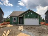 2357 Silver Spur Drive, Greenfield, IN 46140