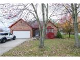 1135  Wheatfield  Court, Carmel, IN 46032
