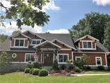8225 Cliffrose Court<br />Indianapolis, IN 46278
