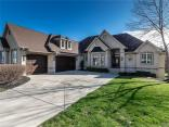 13673 E Cosel Way, Fishers, IN 46037