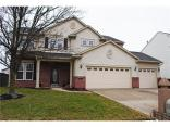 13132  Sweet Briar  Parkway, Fishers, IN 46038