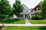 2023 North Alabama Street, Indianapolis, IN 46202
