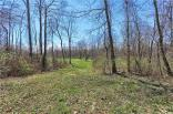 3582 South 400 W, New Palestine, IN 46163