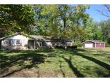 3470 West Sr 128<br />Frankton, IN 46044