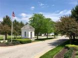 2352 Somerset Circle, Franklin, IN 46131