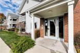 8418 Glenwillow Lane, Indianapolis, IN 46278