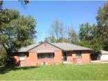 5130 East 42nd  Street, Indianapolis, IN 46226