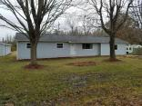 807 East Meadows Street, Hymera, IN 47855