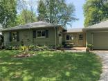 26695 Six Points Road, Sheridan, IN 46069