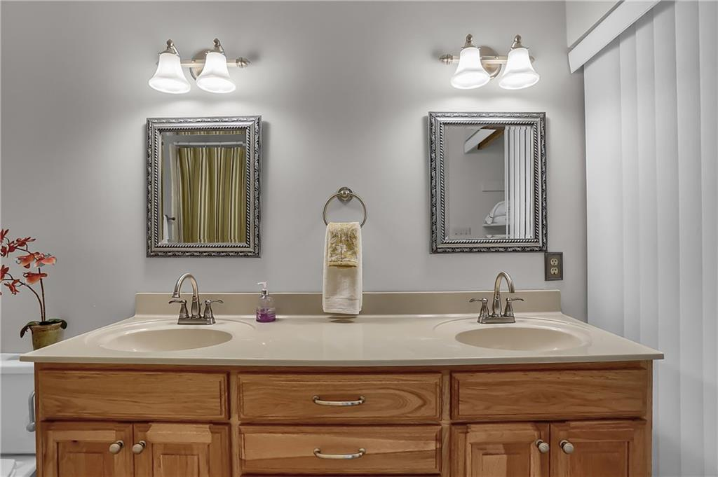 9788 Pine Ridge North Drive, Fishers, IN 46038 image #19