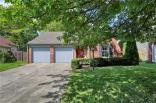 9788 Pine Ridge North Drive, Fishers, IN 46038