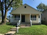 525 Belmont N Avenue, Indianapolis, IN 46222