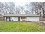 11925  Hoster  Road, Carmel, IN 46033