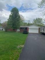 2665 Wilbur Road, Martinsville, IN 46151