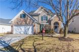 10182 Lauren Pass, Fishers, IN 46037