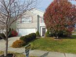 12614  Bearsdale  Drive, Indianapolis, IN 46235