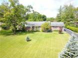 6136 Wexford Road, Indianapolis, IN 46220