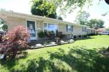 1015 South Poplar Street, Seymour, IN 47274