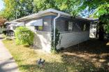 1202 North Tremont Street, Indianapolis, IN 46222