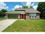1502 Misty Lane, Indianapolis, IN 46260