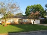 2740 Wedgewood Drive, Columbus, IN 47203