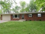 626 Maple Court, Brownsburg, IN 46112