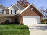 2967 Beckenham Way, Greenwood, IN 46143