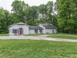 7800 Sargent Road, Indianapolis, IN 46256